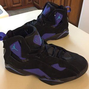78ded10f86c8 Men s Are Air Jordans Basketball Shoes on Poshmark
